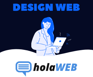 holaweb_banner